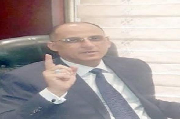 خبير قانوني: مجال الصحة في مصر شهد انجازاً كبيراً في عهد السيسي