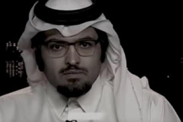 خالد الهيل يشكر المملكة على تسهيل الحج للقطريين