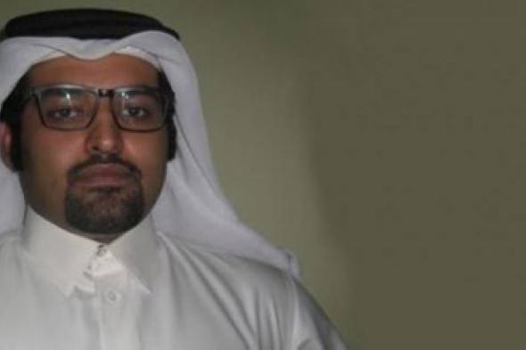 معارض قطري: قطر وتركيا وإيران وراء أى عمليات تخريبية