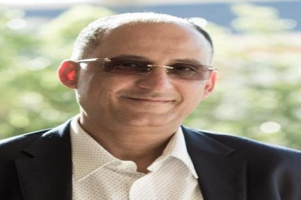 خبير قانوني: الوطن العربي سيستغنى عن السوق العالمي إذا توحد قانون الجمارك