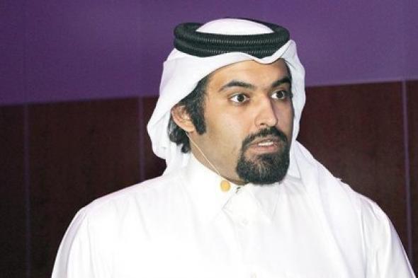 خالد الهيل:  النظام القطري يهدر أموال الدولة وحقوق الأجيال القادمة