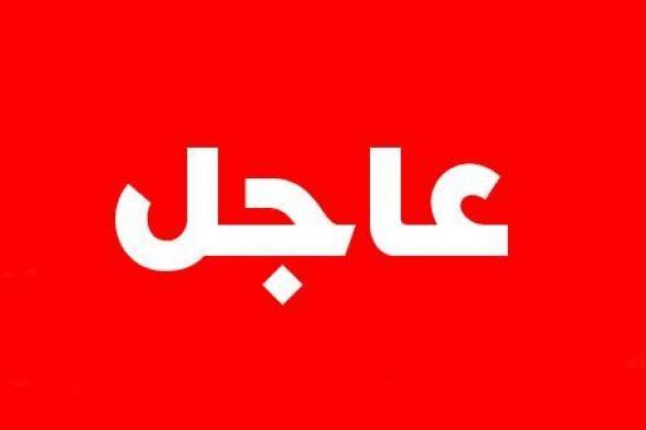 قوات عسكرية ضخمة تتحرك الآن بتوجيهات من الرئيس لتحرير العاصمة..(شاهد فيديو)