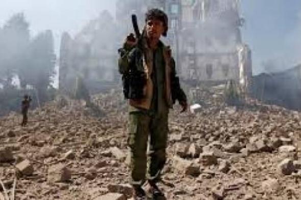 الصين تكشف تفاصيل اندلاع حرب عالمية انطلاقاً من اليمن