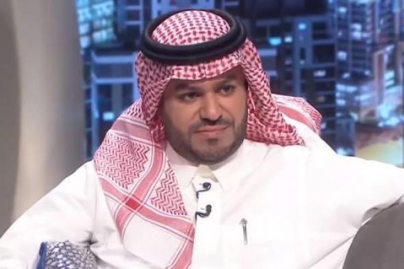 مذيع MBC يضع نفسه في موقف محرج مع فنان أردني ويتحول إلى «نكتة» في تويتر (فيديو)
