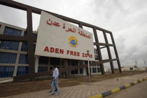 وفاة مسئول حكومي بارز في عدن ( الأسم )