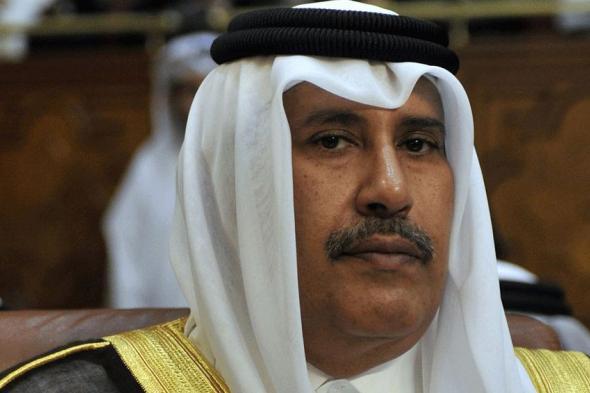 رسالة قطرية عاجلة للسعودية ومطلب واحد من ''الدوحة'' قد يذيب الجليد