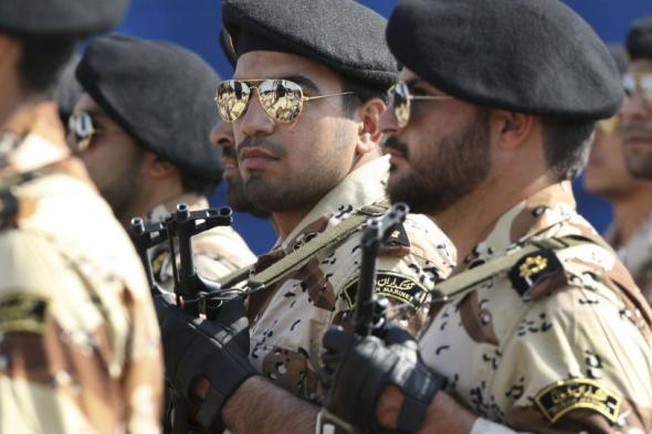 هذه الثلاث الدول العربية تعرقل إجماع القمة الطارئة للتصعيد ضد إيران