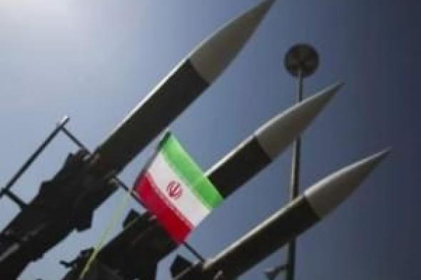 """هام وخطير... دقت طبول الحرب ستحرق الجميع.. أيران توجه الصواريخ النووية نحو الخليج وتنشر 10 شروط اذا لم تنفذها السعودية وحلفائها خلال 24 ساعة ستعلن الحرب """"تفاصيل في غاية الخطورة"""""""