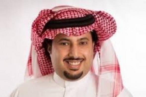 تركي آل الشيخ يُعلن عن أعمال فنية لنجوم مصريين بالسعودية