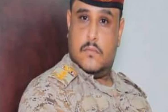 مصادر اللواء الرابع بقيادة سليم حيدان يستجلب جنود شماليون لتنفيذ مخطط الأخواني علي محسن في عدن .