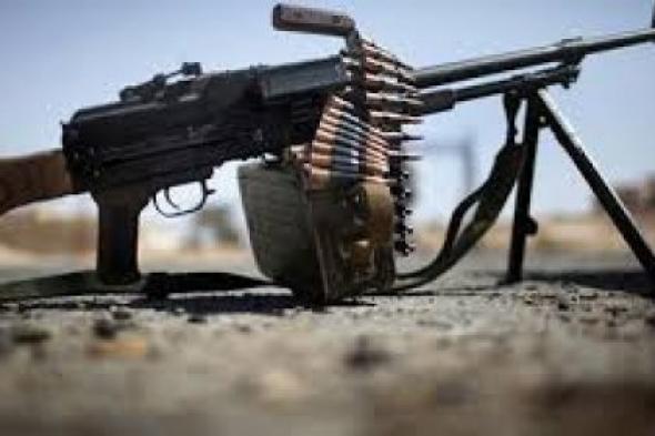 الأسلحة القطرية.. دعم قطري سخي لحزب الإخوان في اليمن