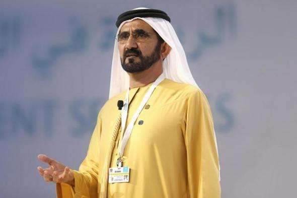"""""""حاكم دبي"""" ينتقم من الأميرة """"هيا بنت الحسين"""" بهذه الطريقة.. وصحف غربية تكشف ملامح """"فضحية كبرى"""" ستهز المنطقة (فيديو)"""
