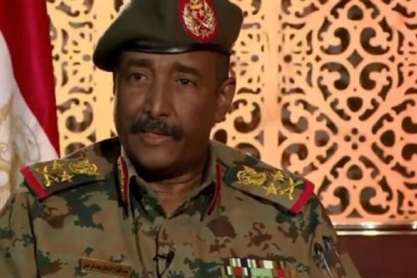 البرهان: لن نلتزم بأي اتفاقيات وقعها النظام السابق غير منصفة للشعب السوداني