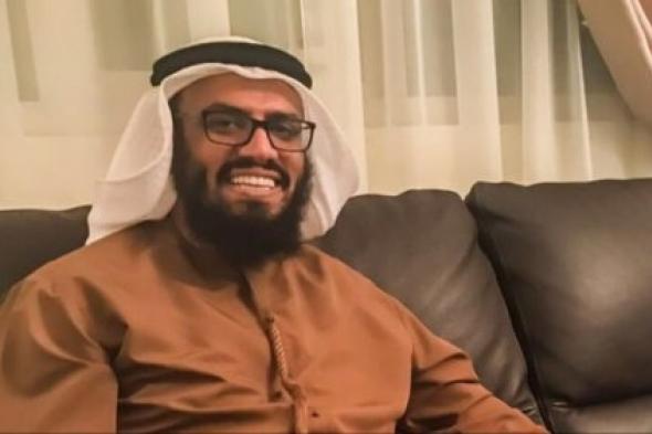 المجلس الإنتقالي يخصص مكاتبه بمديريات عدن لإستقبال شكاوي المواطنين