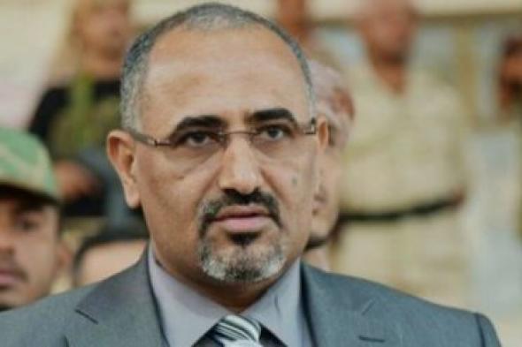 انتصارات المجلس الانتقالي في عدن تخوله لدور صانع القرار في الجنوب