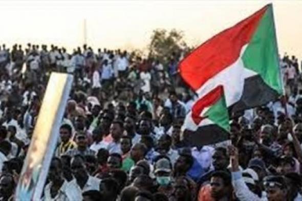 السودان يشهد مراسم التوقيع على اتفاق نقل السلطات