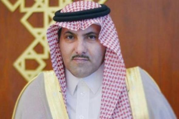 السفير السعودي: نثمن الدور الفعال للإمارات في إصلاح الاحداث في عدن