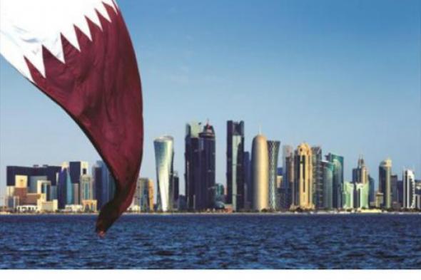 قطر تمول قنوات تعمل لصالح حزب الإصلاح لبث الفتنة والتحريض الإعلامي
