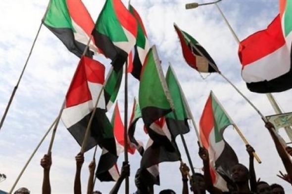احتفالات شعبية تعم السودان ابتهاجًا بتوقيع اتفاق السلطة الانتقالية