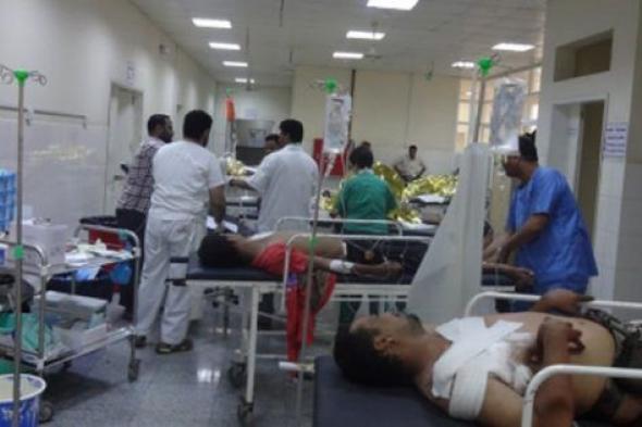 الأمم المتحدة.. 773 وفاة بالكوليرا في اليمن منذ بداية 2019