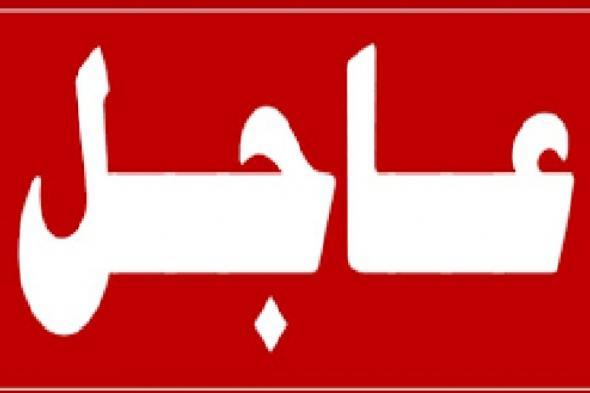 عاجل : قوات النخبة الشبوانية تبدأ عملية انتشار في مدينة #عتق