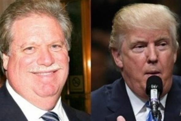 باحثة أمريكية: قضية برويدي تفضح أوسع عملية استقطاب قطرية غير مشروعة بواشنطن