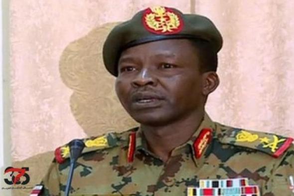 """""""كباشي"""": هذه أولى الملفات المطروحة على المجلس السيادي السوداني"""