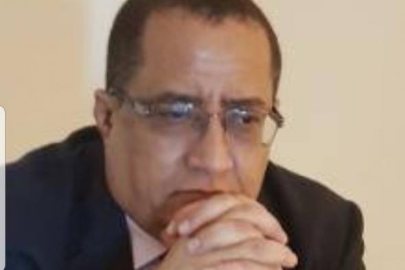 الدكتور ناصر الخبجي : الحوار وسيلة لبلوغ اهداف كبيرة والاستعداد لمواجهة كل الاحتمالات واجب .