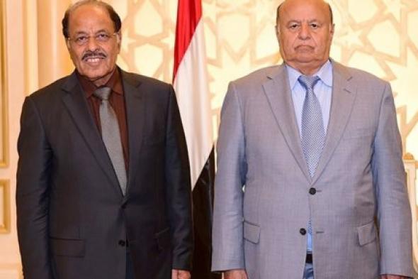 سياسيون: الحكومة الإخوانية أصبحت قريبة الصلة بالحوثية برعاية قطرية