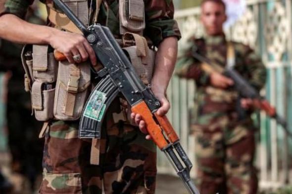 مليشيا الحوثي تشرع في محاكمة 35 نائباً بتهمة «الخيانة»