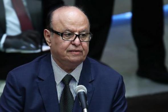 صعوبات تضعها حكومة الرئيس هادي أمام حضرموت