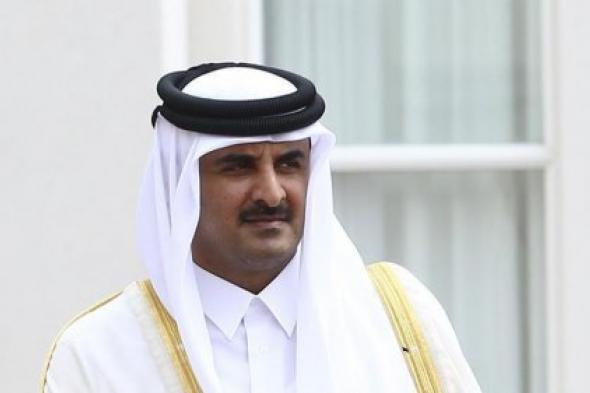هكذا رد ناشطون وإعلاميون على إساءة قطري لمصر