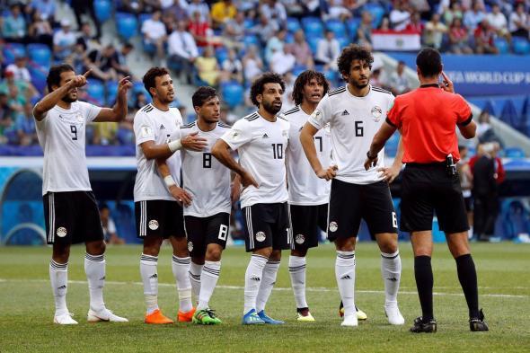مصر تعيّن مدرب المنتخب وسط انقسام جماهيري