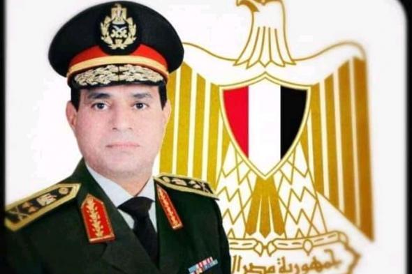 """القبض على يمنيين من """"الاخوان"""" شاركوا في تظاهرات محدودة في #القـاهرة"""