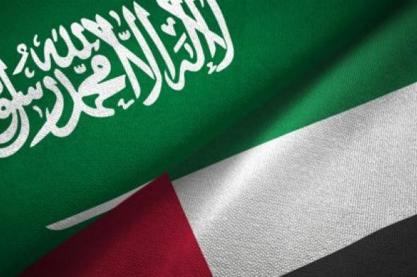 السعودية والإمارات تدعمان السودان