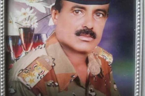 ثانوية الشهيد محمد ناجي عبد منطقة ( خيرة )