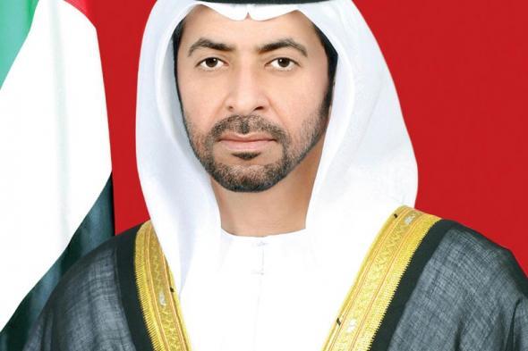 حمدان بن زايد مؤكّداً مضيّ الدولة في تعزيز عملياتها التنموية: الإمارات سبّاقة في تلبية نداء الواجب الإنساني باليمن
