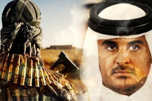 """ردود قطر على """"فوكس نيوز"""" يكشف عن استمرار الدوحة في دورها الخائن المدمر للمنطقة"""