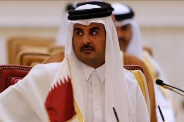 """قطر تتهرب من اتهامات فوكس نيوز الأمريكية بـ """"التلعثم"""""""