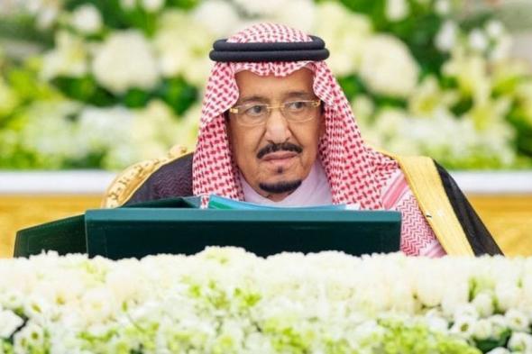 الملك سلمان : نأمل ان يفتح إتفاق الرياض الباب أمام تفاهمات أوسع بين المكونات اليمنية