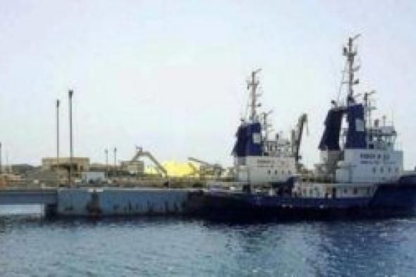 بعد تهديد من كوريا الجنوبية.. الحوثيون يطلقون سفنا محتجزة