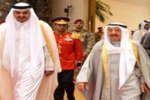 أول تعليق رسمي من السعودية بعد أنباء اقتراب المصالحة مع قطر