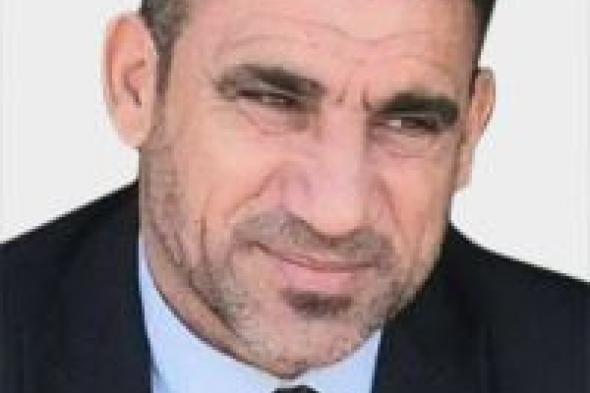 الحرس الثوري يقود حملة لتصفية معارضي خط إيران في العراق