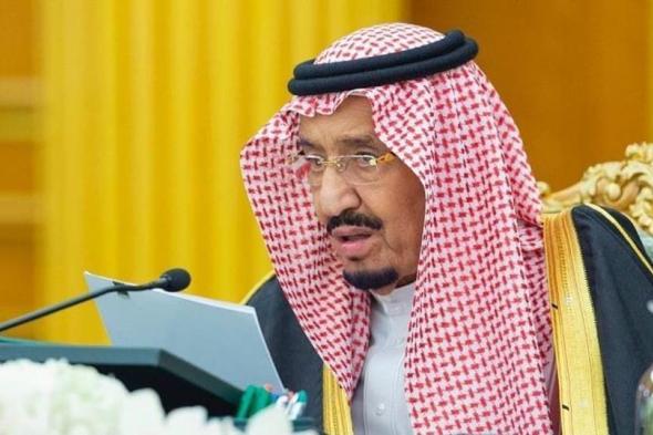 الملك سلمان: على منطقة الخليج أن تتحد في مواجهة إيران