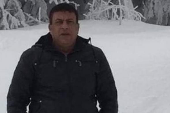 فيديو يختزل حكاية الفلسطيني زكي مبارك مع نظام أردوغان