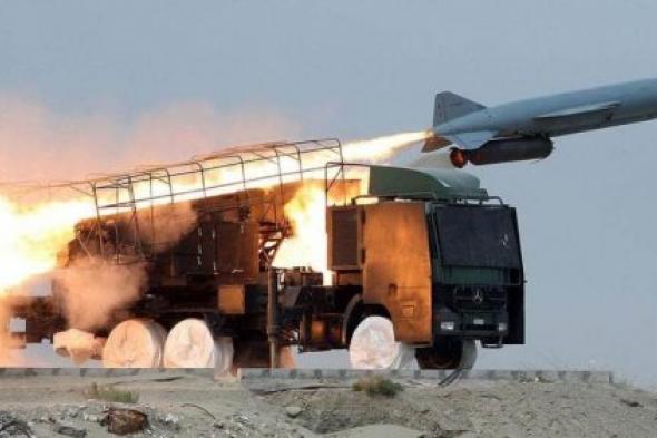 قرار عسكري جديد.. أمريكا تُجهز صدمة جديدة لإيران