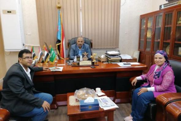 الرئيس عيدروس الزبيدي: الخلايا الإرهابية نشطت ببعض مناطق الجنوب بعد خروج الإمارات