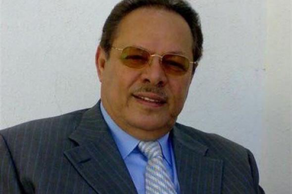 الرئيس علي ناصر رئيس اليمن الأسبق:القوى المؤثر في الساحة تظهر في الانتخابات.. والحكم الأخير للشعب وصناديق الاقتراع
