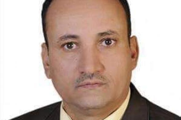 المستشار ناصر اليوسفي يبعث ببرقية عزاء بوفاة الرئيس المصري الأسبق حسني مبارك