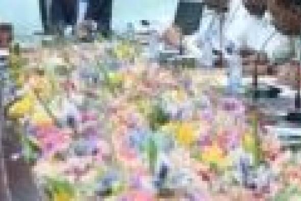 مدير تربية حضرموت يرأس اجتماع الدورة الأولى للمجلس الفنية لمناقشة تسعة تقارير في جدول أعماله